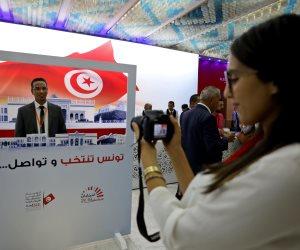 تونس تنتخب الرئيس.. جبهة الإنقاذ تحذر الشعب: انتخاب الإخوان يمثل خطرا على الدولة
