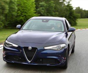 خلال النصف الأول لـ 2019.. 19%نسبة انخفاض إنتاج السيارات الإيطالية