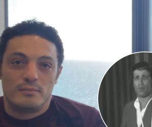 الفنان سعيد صالح لـ«محمد علي»: اديني جملة مفيدة
