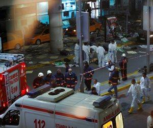 خبير فنكوش.. محمد علي يجهل اختراق داعش لأوروبا بـ15 عملية إرهابية آخر خمس سنوات (صور)