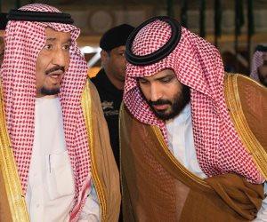 أمن السعودية خط أحمر.. كيف دعم العالم المملكة بعد هجوم الحوثي على أرامكو؟