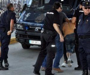 قصة سقوط «ميسي» وعصابته متلبسين بتجارة الحشيش في إسبانيا