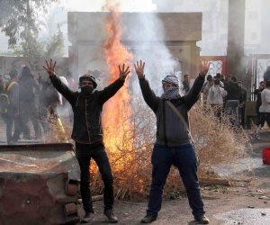تاريخ من الإرهاب الأسود.. شهادات الإخوان تفضح عنف الجماعة