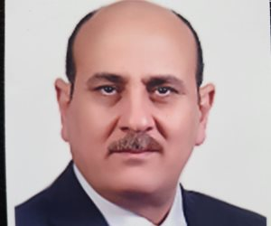 ننشر السيرة الذاتية للمستشار طه كرسوع الأمين العام لمجلس الدولة