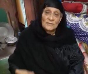 سيدة مصرية تشعل الفيس بوك بقصيدة حب للوطن: «يا مصر السيسي جمعلك الناس علشان الخير فيكي أنت»