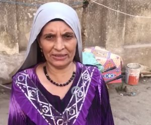 بسطاء مصر يفاجئون أصحاب الأجندات المشبوهة: السيسي عمل إنجازات لولاد ولادنا (فيديو)