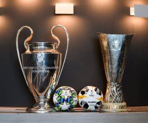 حقا إنها كرة القدم.. كبار أوروبا يشهدون «مناخ كروي» غير معهود