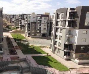 """تفاصيل بدء الحجز الإلكتروني لـ ١٣٥٩ وحدة سكنية بمشروع """"JANNA"""" للإسكان الفاخر في 6 مدن جديدة"""