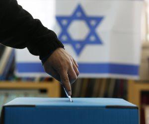 «مهينة» لنتنياهو.. هكذا علقت «نيويورك تايمز» على نتائج الانتخابات الإسرائيلية