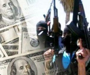 """تفاصيل شبكات الإخوان لـ""""غسل الأموال"""" وتمويل الإرهاب.. سر الكتيبة النسائية"""
