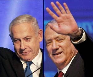 انتخابات الكنيست تكشف عن أزمة داخل دولة الاحتلال.. نتانياهو يسعى للبقاء وسيناريوهات مختلفة