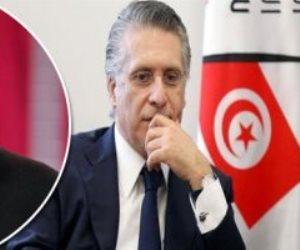 الانتخابات التونسية.. «الرئيس المنتظر» يشارك في المناظرات من محبسه