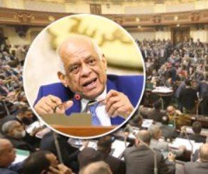 دور الانعقاد الخامس.. هل يبث البرلمان الجلسات؟