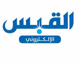 """""""الاعتراف بالخطأ فضيلة"""".. القبس الكويتية تعتذر لمصر عن نقل صورة مفبركة من الأناضول"""