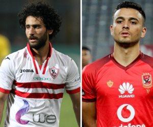 المنتخب يبحث عن مهاجم مصر القادم.. المنافسة تشتعل والبدري في مهمة صعبة