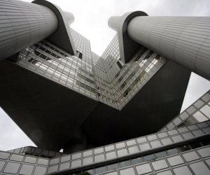 «سرقة القرن».. حكاية عصابة نهبت 60 مليار يورو