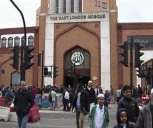 عنصرية في حزب «المحافظين».. المجلس الإسلامي البريطاني يكشف أسباب جديدة للإسلاموفوبيا