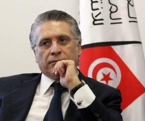ماذا قالت هيئة الانتخابات التونسية عن بقاء «القروي» بالسجن؟