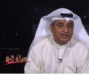 مذيع عربي لللسيسي: ولا يهمك ياريس من كلام الصغار .. وإعلامهم ليس له تأثير بالمنطقة ( فيديو)