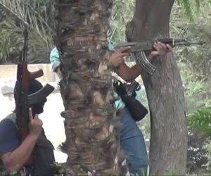 الإخوان ينتحرون فى أنقرة.. تدوينة تكشف انتحار 3 من أبناء التنظيم.. وهذه التفاصيل