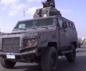 الضربات الاستباقية سلاح الحكومة لمنع التخريب.. وخبراء: الهاربون لتركيا وقطر سيعودون للعنف بعد فشلهم في حرب الفيديوهات