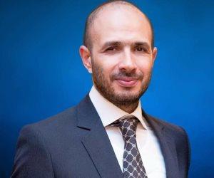 اعتماد جامعة مصر للعلوم والتكنولوجيا مركزاً للامتحانات الدولية