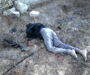 الإرهاب دين الإخوان.. قنوات الجماعة تنعى تكفيريين قتلوا في سيناء