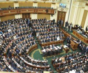 وفاة عضو مجلس النواب عن ملوي بالمنيا بأزمة قلبية