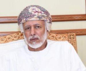 عمان والولايات المتحدة يبحثان مسارات تحقيق السلام باليمن