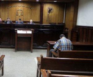 صدمة مجتمعية وترحيب قانوني.. حكم قضائي بالطلاق للضرر بعد زواج الزوج بأخرى