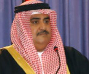 وزير خارجية البحرين يعرب عن أسفه لعدم جدية قطر حل أزمتها مع الرباعي العربي