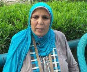 سيدات الشرقية عن دعوات الإخوان للفوضى: مؤامرة ضد مصر لن نسمح بها