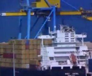 5 دول تستحوذ على 34% من صادرات مصر بقيمة 5.5 مليار دولار خلال 8 شهور