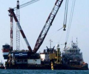 كيف أصبحت صناعة الغاز في مصر الحصان الأسود لقطاع البترول؟