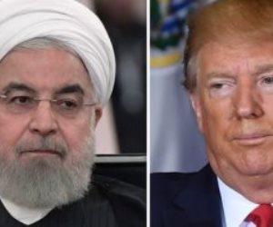 الانفراجة في الأزمة الأيرانية الأمريكية مستبعدة.. والسبب