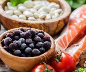 تعرف على الأغذية الهامة للصحة العقلية