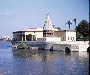 يعد ثانى الآثار الإسلامية قدما.. 10 معلومات عن مقياس نهر النيل بالقاهرة