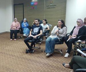 مبادرة بينا مصر بكرة أحلى: حملة «كن متطوعا» دعوة للمشاركة الإيجابية لخدمة المجتمع