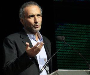 جرائم اغتصاب حفيد حسن البنا: اعترافات علنية لضحايا طارق رمضان
