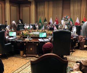 جولة على شاطئ الخليج العربي: النشرة الخليجية اليوم الأحد 17 نوفمبر 2019