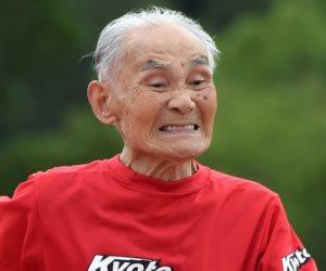 «العمر مجرد رقم».. في اليوم العالمي للمسنين كيف تصبح عجوزا شابا؟
