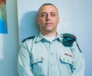 46 عاما على النصر.. قيادي بالاستخبارات الإسرائيلية يتحدث عن جرح «6 أكتوبر» النازف