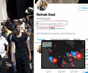 """طلال رسلان يكتب: ثالوث الفوضى.. كيف اخترق الإخوان """"تويتر"""" برجل المخابرات البريطانية؟"""
