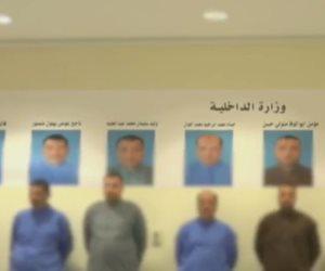 بعد اعتراف «الإخوان» بخليتها الإرهابية بالكويت.. كيف فضحت الجماعة نفسها؟