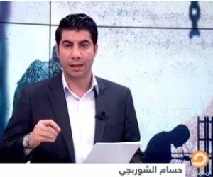 صفعة جديدة لمنابر الإرهابية.. متصلة تفضح مؤامرات الإخوان على مصر (فيديو)