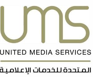 قنوات المتحدة تتوقف عن البث 45 ثانية في مبادرة لمؤازرة جيش مصر الأبيض