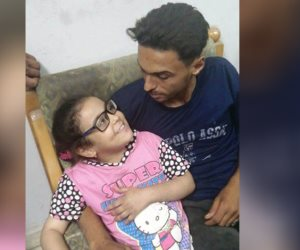 شقيقة ضحية التعذيب بالدقهلية تتحدث عن ساعات الألم والترويع (فيديو)
