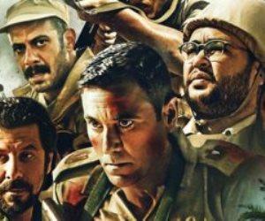 """""""الممر"""" على شاشة التلفزيون المصري إهداء من المتحدة للخدمات الإعلامية"""