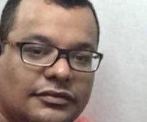 السعودية تعيد إجراءات محاكمة مصري محكوم عليه بالإعدام بعد تدخل السلطات المصرية