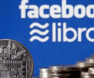 شركة باي بال تغادر اتحاد فيسبوك المالي.. عقد عملة ليبرا ينفرط